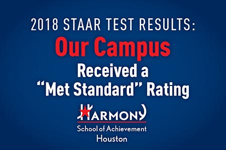 click to download:<br>HSAchievement Houston