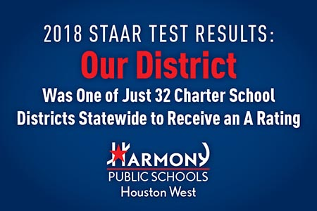 A Rating Houston West