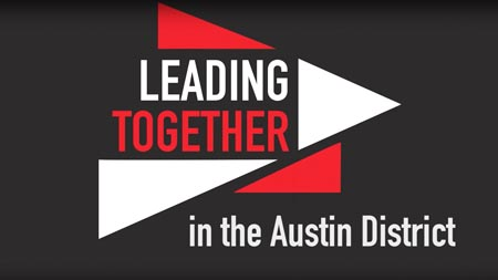 Austin District <br> 2016 - 2017 <br> Highlight Video